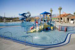 Inceredible Kid Swimming Pools Ideas 6