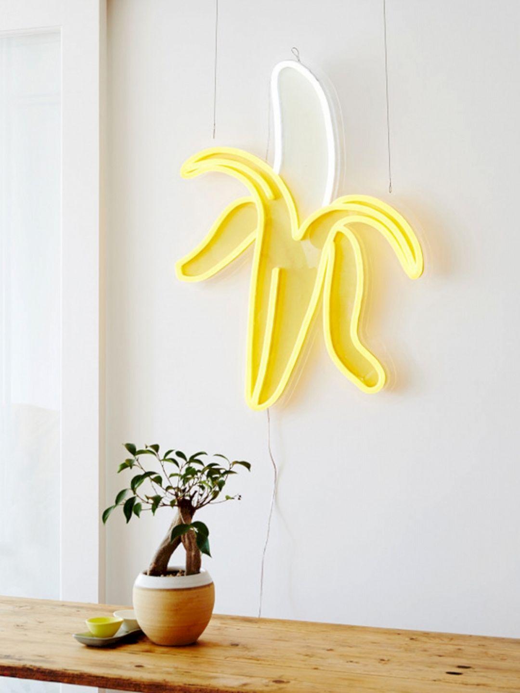 Incredible Yellow Aesthetic Bedroom Decorating Ideas 37 DECOREDO