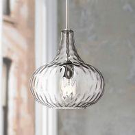 Living Room Floor Lamp Design