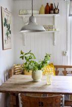 Living Room Lighting Design Idea