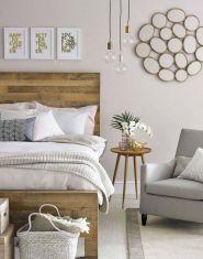 Mid Century Modern Bedroom Ideas 1