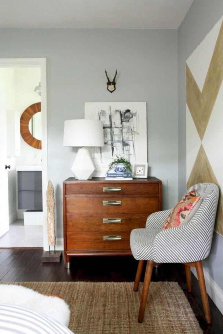 Best Mid-Century Modern Bedroom Ideas