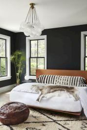 Mid Century Modern Bedroom Ideas 26
