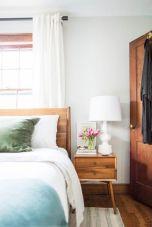 Mid Century Modern Bedroom Ideas 31