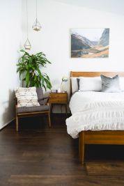 Mid Century Modern Bedroom Ideas 32