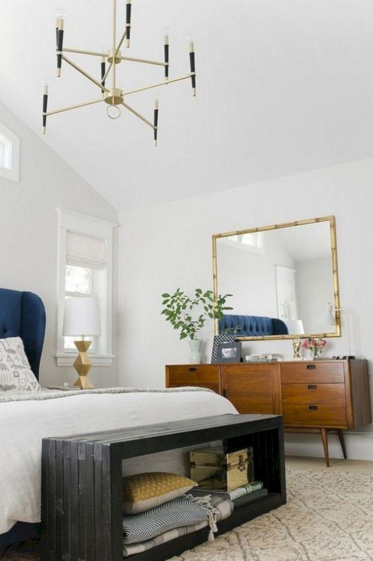 Mid-Century Modern Bedroom ideas