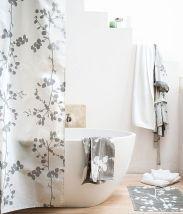 Modern Shower Curtain Ideas