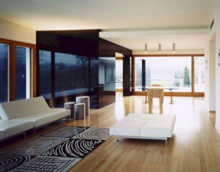 Open Space Home Design Interiors