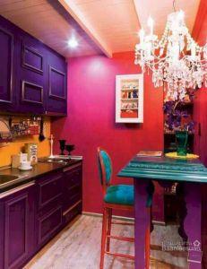 Pretty Small Kitchen Ideas 25 Picture Most Inspire 014