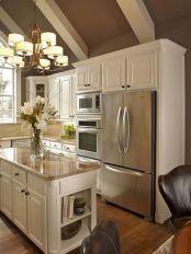 Pretty Small Kitchen Ideas 25 Picture Most Inspire 019