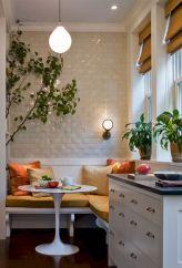 Pretty Small Kitchen Ideas 25 Picture Most Inspire 07