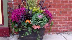 Beautiful Fall Garden Ideas For Awesome Fall Season 230