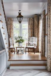 Best Interior Design by Sarah Richardson 1