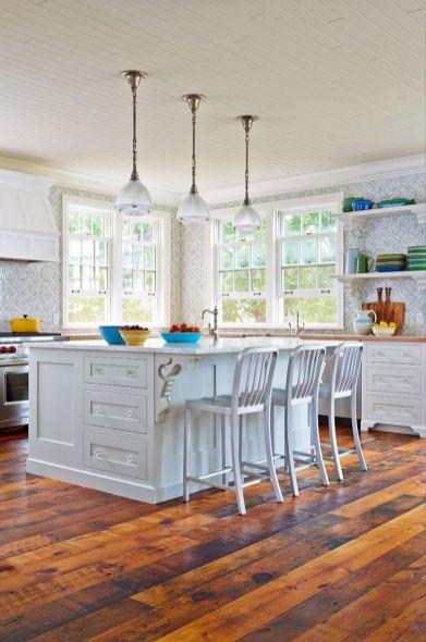 Best Interior Design by Sarah Richardson 18