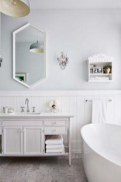Best Interior Design by Sarah Richardson 2