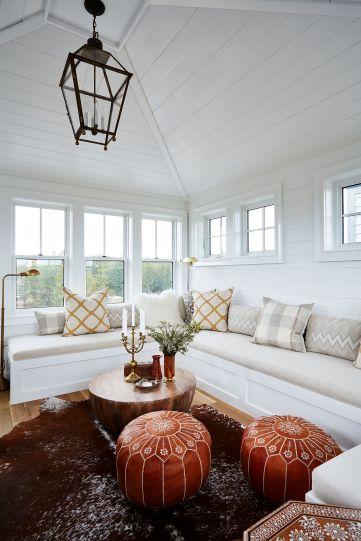 Best Interior Design by Sarah Richardson 29