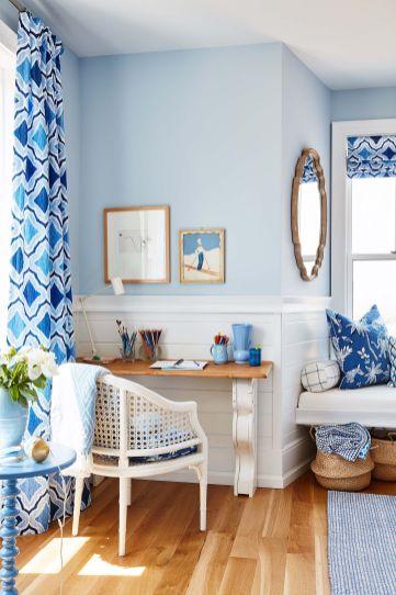 Best Interior Design by Sarah Richardson 30