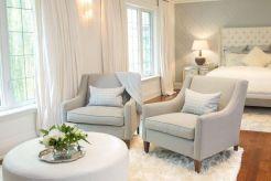 Best Interior Design by Sarah Richardson 31