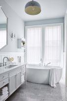 Best Interior Design by Sarah Richardson 33
