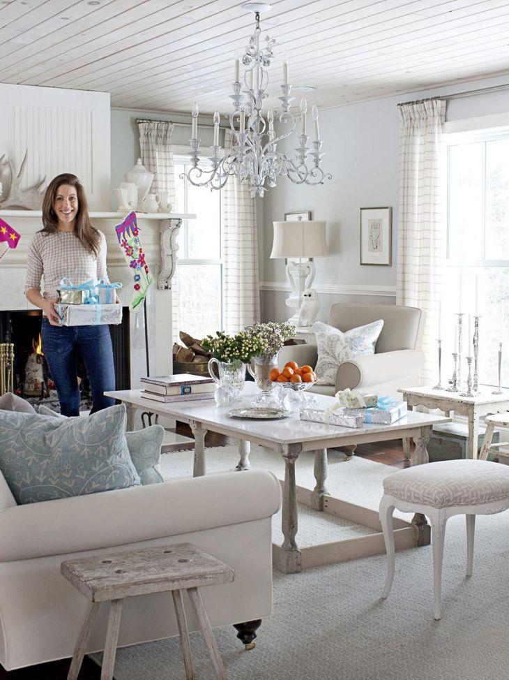 Best interior design by sarah richardson for your beautiful home 40 best inspirations decoredo for Sarah richardson kitchen ideas