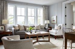 Best Interior Design by Sarah Richardson 39