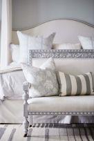 Best Interior Design by Sarah Richardson 40