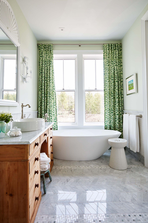Best Interior Design by Sarah Richardson 41