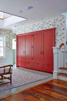 Best Interior Design by Sarah Richardson 42