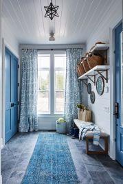 Best Interior Design by Sarah Richardson 43