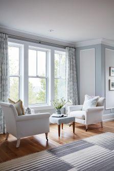Best Interior Design by Sarah Richardson 44