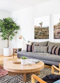California Living Room Design 28
