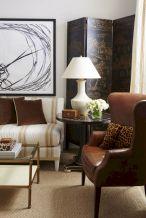 California Living Room Design 4