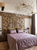 Eclectic Bedroom Decor