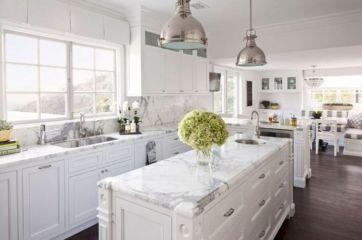 Hamptons Style Kitchen DesignHamptons Style Kitchen Design
