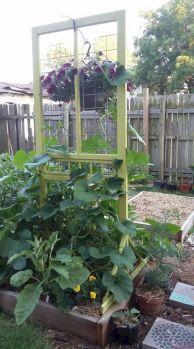 Awesome Vertical Garden Inspiration 120