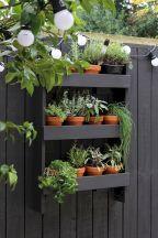 Awesome Vertical Garden Inspiration 121