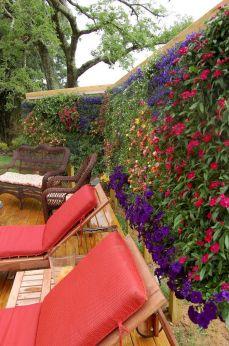 Awesome Vertical Garden Inspiration 128