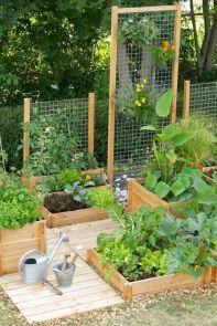 Awesome Vertical Garden Inspiration 129