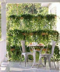 Awesome Vertical Garden Inspiration 134
