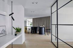 Beautiful Home Office Design 14