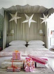 Bedroom Decorations Ideas