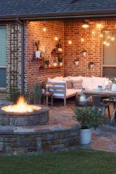 Best Outdoor Living Spaces 110