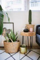 Best Outdoor Living Spaces 112