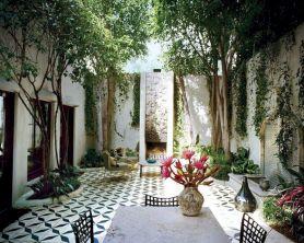 Best Outdoor Living Spaces 115