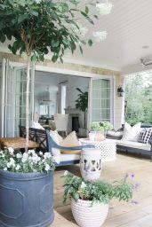 Best Outdoor Living Spaces 118