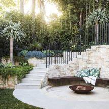 Best Outdoor Living Spaces 12