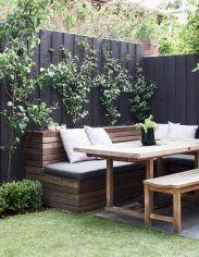 Best Outdoor Living Spaces 124