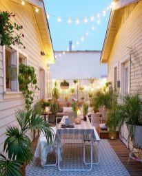 Best Outdoor Living Spaces 13