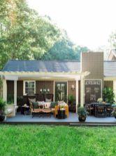 Best Outdoor Living Spaces 139