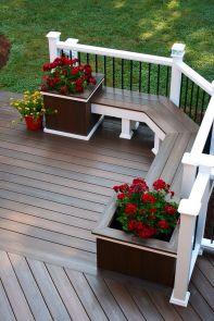 Best Outdoor Living Spaces 14